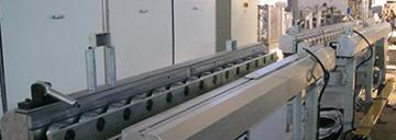 伺服压装机定制厂家,液压压装机,重庆压装机