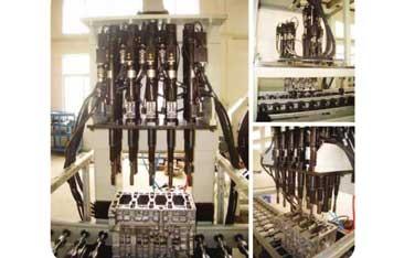 螺栓拧紧类设备